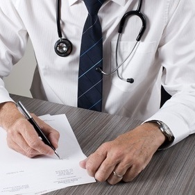 Cáncer de Próstata: Sintomatología y la importancia de un diagnóstico temprano