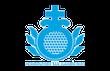 Logotipo Hermanos San Juan de Dios