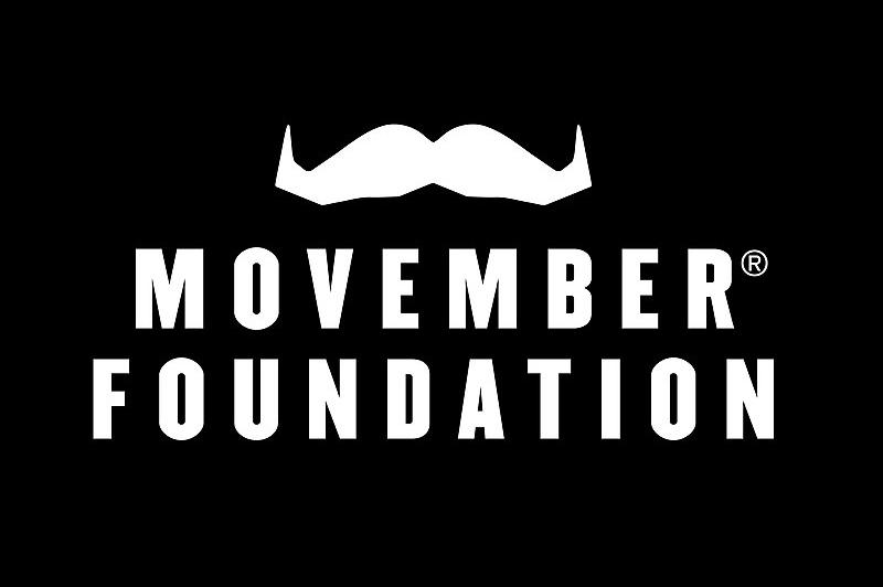 Movember, el mes de la salud masculina