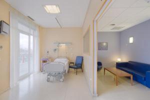 Cirugía_Robótica_Habitación