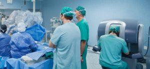 Cirugía_Robótica_Cáncer_de_Próstata