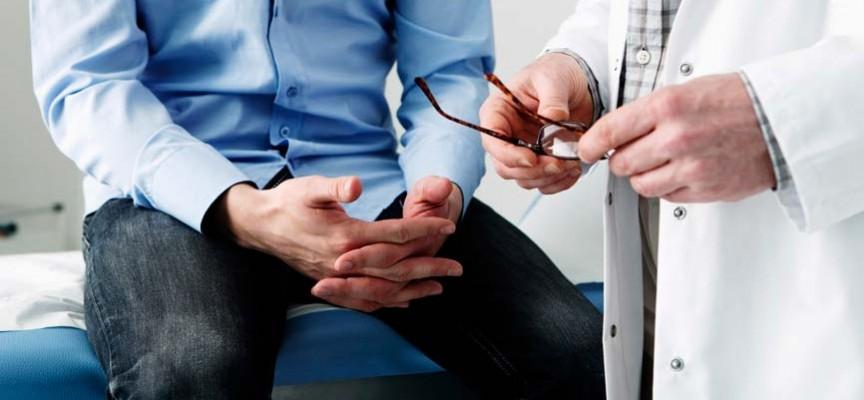 Esperanza de Vida Cáncer Próstata