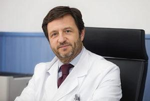 Doctor Andrés de Palacio
