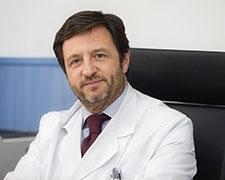 Doctor Andrés de Palacio España