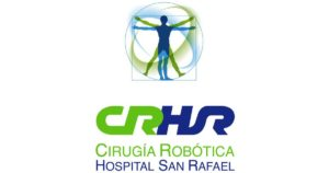 Cirugía Robótica Hospital San Rafael Madrid