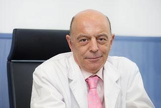 Dr. Eldiberto Fernández Fernández