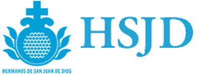HSJD Hospital San Rafael