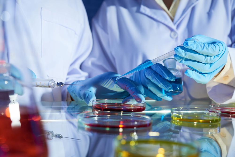 La inteligencia artificial identifica el cáncer de próstata con precisión casi perfecta